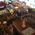 Southwest Detroit's Danto Furniture thrives after 75 years