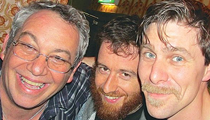 Stooges collaborator Mike Watt returns to Detroit