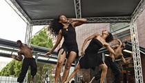 Summer guide to Detroit festivals