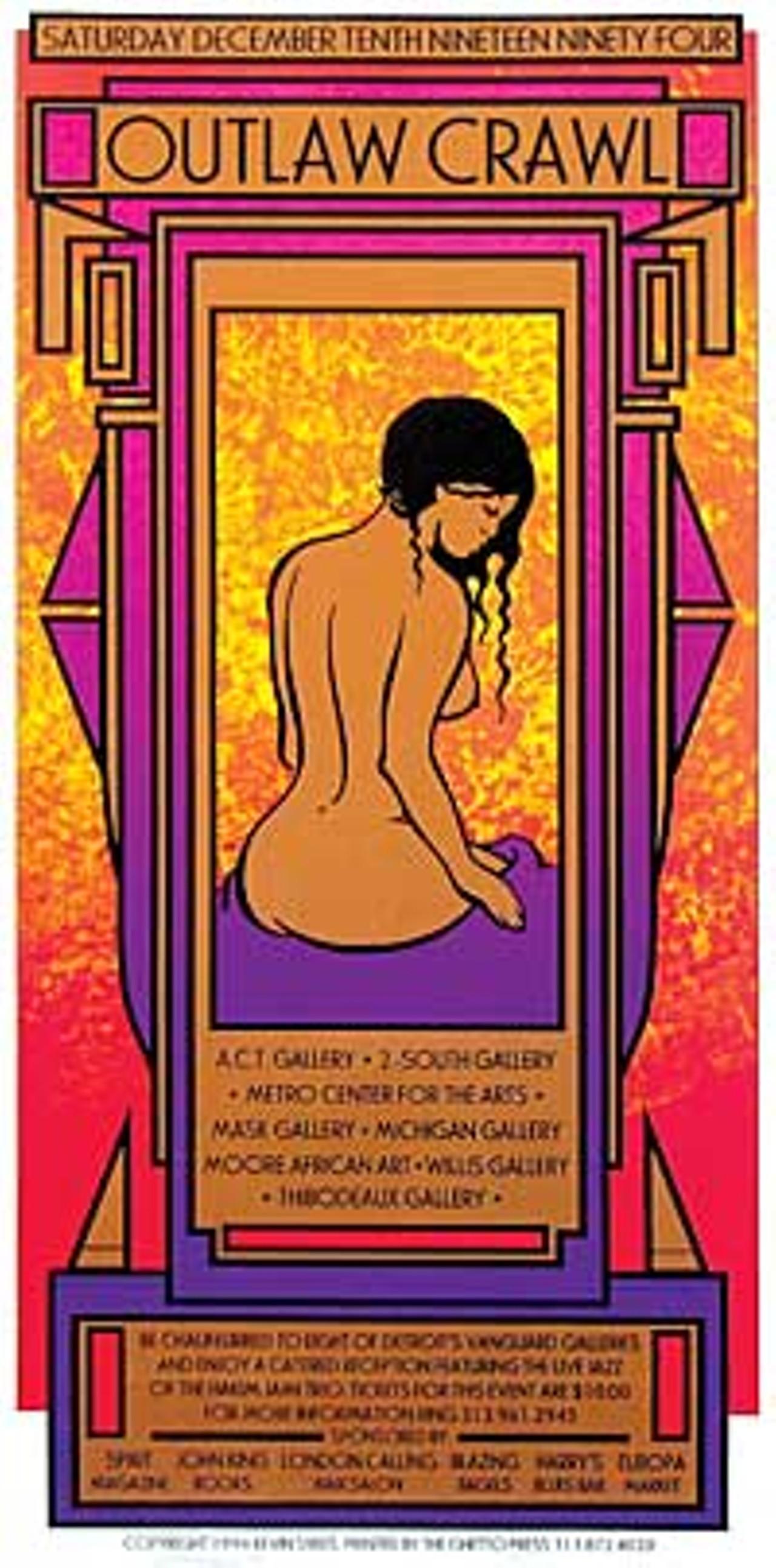 Gonzalo valenzuela porno