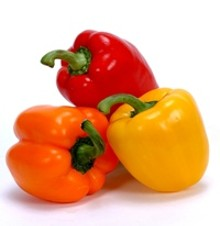 peppersjpg