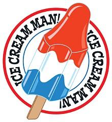big_icecreamjpg