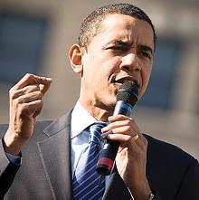 51_news_obamajpg