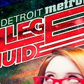 The 2014 Detroit Metro Times College Guide
