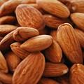 The ABCs of almond boneless chicken