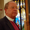 The Advice of a Episcopal Bishop Reverend Gene Robinson