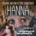 The Chemical Brothers - <i>Hanna Original Soundtrack</i>