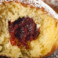 The convoluted history of Paczki Day
