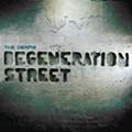 The Dears - <i>Degeneration Street</i>