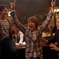 Film Review: 21 and Over