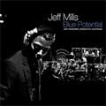 The essential Jeff Mills