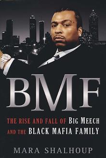 bmf-bookjpg