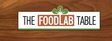 83f513f1_food_lab_02_-_facebook.jpg