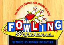 The hottest new Sport in Detroit Metro Area - Fowling