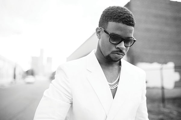 The Immortal Soul of J Drew | Local Music | Detroit | Detroit Metro