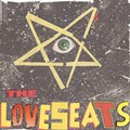 The Loveseats offer up free self-titled EP