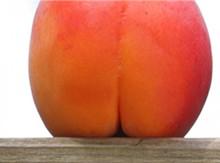 butt-peach.jpg