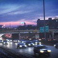 News Hits: $1.5 billion I-94 widening slammed in national study