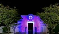 The Purple Moon Nightclub