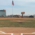 Tiger Stadium site should be preserved as a green space in the heart of Corktown
