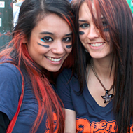 Tigers Opening Day: Detroit's first excuse of the season to get publicly drunk
