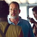 Film Review: Captain Phillips