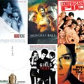 'Top 10' Hollywood movies depicting female oral satisfaction