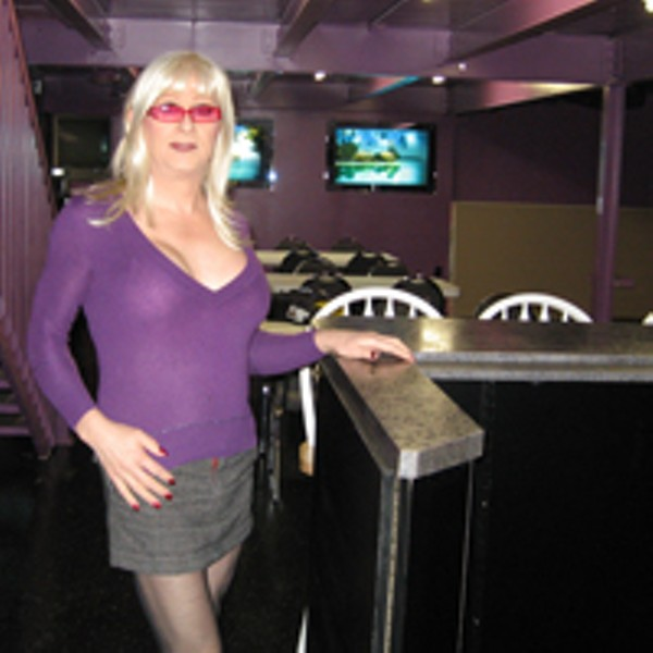 denville milf personals Sexy milf looking for education develop her bi side, sexy milf who loves dressing sexy looking to develop her bi curious side fully to the next level with a sensual sexy lady i love tease titillation.