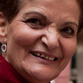 Trial for women's rights advocate Rasmea Odeh begins today