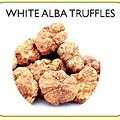 Truffle testing