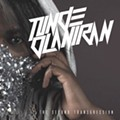 Tunde Olaniran - Second Transgression EP (self-released)
