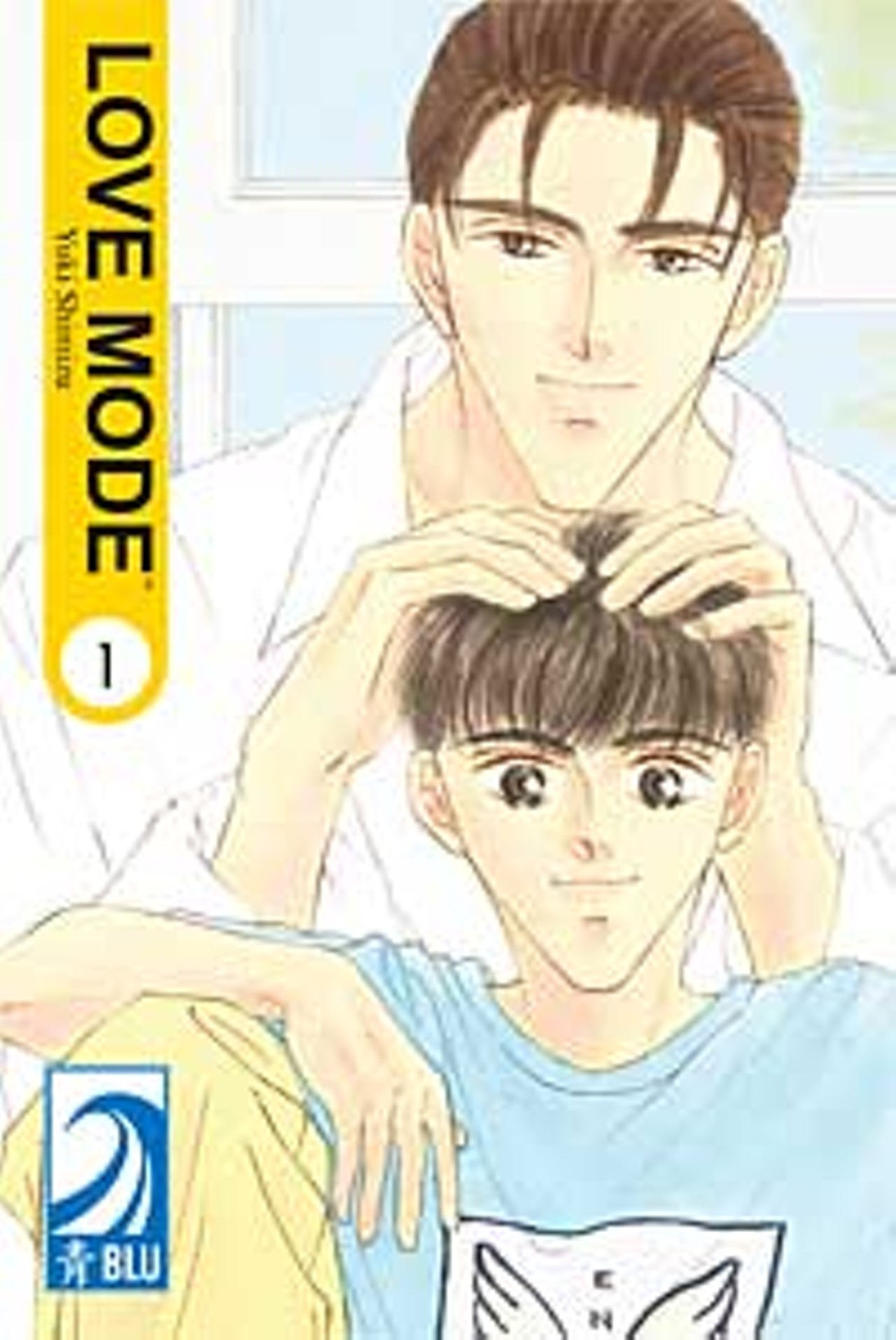 Aesthetic realism homosexuality in japan