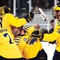 U-M Hockey Could Regain Its Glory Days