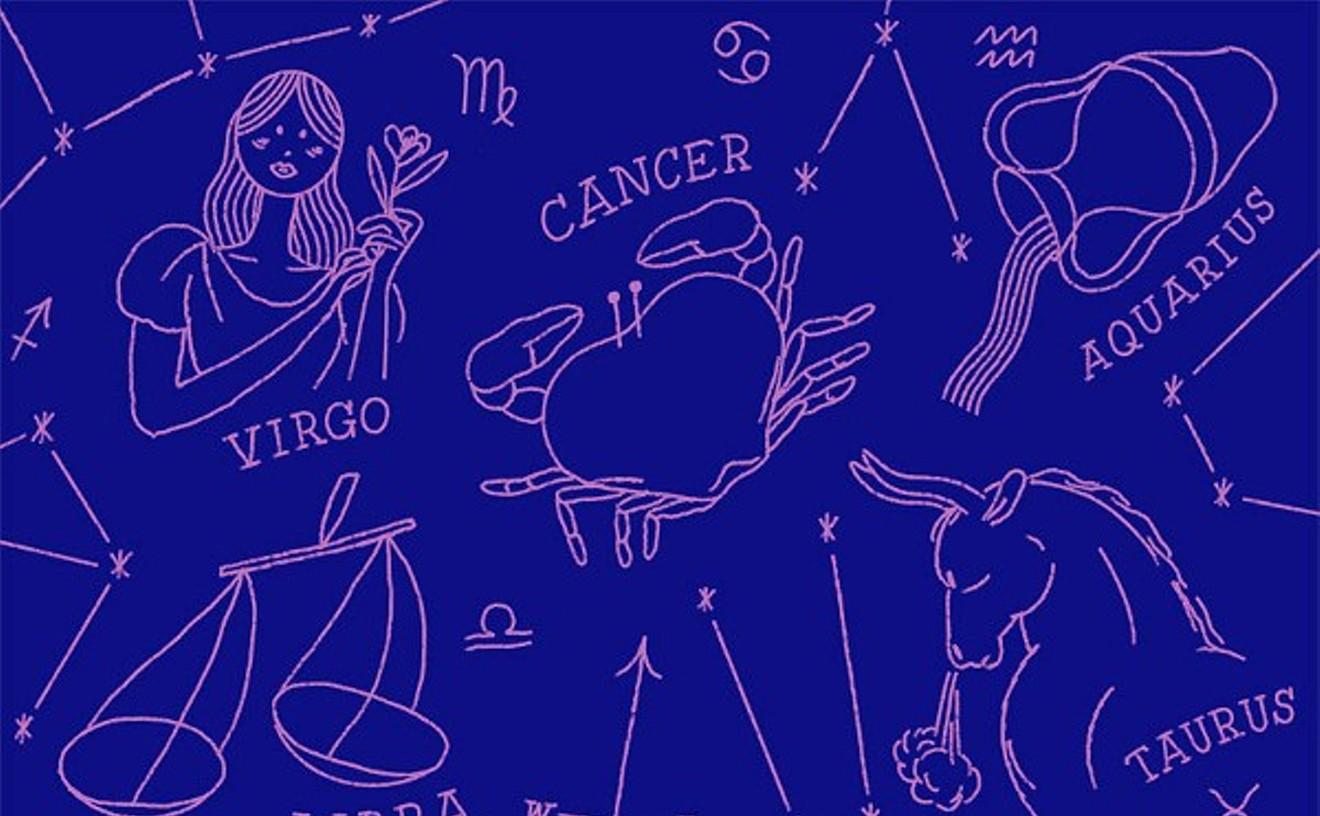 Horoscopes (Jan. 13-19)