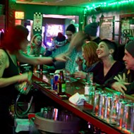 In search of Detroit's best Irish bars