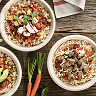 Freshii opens a new store in downtown Royal Oak
