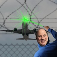 Duggan team conceals recommendation to keep Detroit City Airport in service