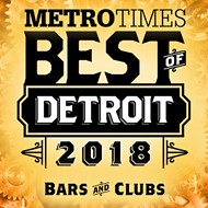 Bars and Clubs