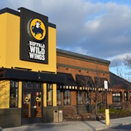 Macomb County Buffalo Wild Wings customers may have been exposed to Hep A