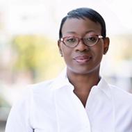 Former Bernie Sanders surrogate Nina Turner to speak at Detroit event for progressives