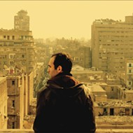 Internationally acclaimed 'In the Last Days of the City' to screen in Dearborn with director Q&A