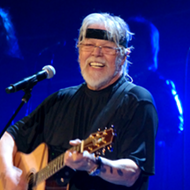 Just in time for his birthday: Nine things you didn't know about Bob Seger