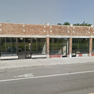 Two eateries and a bar are planned for Detroit's Woodbridge neighborhood