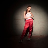 How Danielle Bregoli, aka Bhad Bhabie, escaped 'cash me ousside' memedom