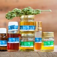 Consuming CBD if you're not a medical marijuana patient is illegal, Michigan regulators say