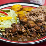 Northwest Detroit's Jamaican Pot is opening a New Center location