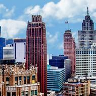Dan Gilbert is fighting Detroit's request for tenant info in tax-evasion crackdown