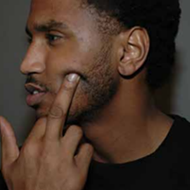 Detroit cop sues Trey Songz after sustaining brain injury in altercation with R&B artist