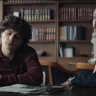 Watch the first trailer for 'White Boy Rick'