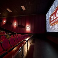 Alamo Drafthouse plans to open a Midtown movie theater in 2020